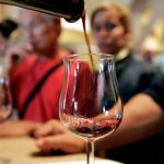 Раскрыт способ на глаз определить качественное вино