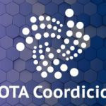 Разработчики IOTA объявили о скором запуске тестовой сети Coordicide