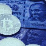 Ripple предложила принципы регулирования криптовалютного рынка Индии