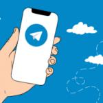 Роскомнадзор решил разблокировать Telegram в России