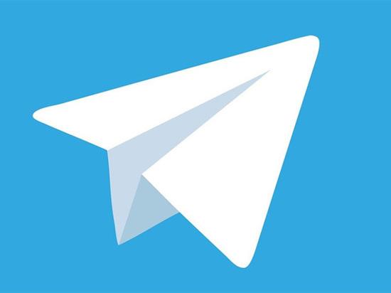 Роскомнадзор снял ограничения с Telegram