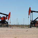 Россия понадеялась решить проблемы с нефтью в июле