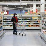 Россияне приготовились меньше тратить из-за кризиса