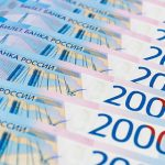 Россияне рекордно отказались от банковских вкладов