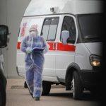 Росздравнадзор опроверг заявление своего главы о 489 умерших медиках