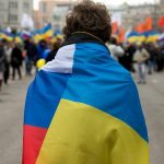 Русские и украинская политическая нация