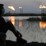 Саудовская Аравия решила увеличить добычу нефти
