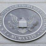 SEC обвинила организаторов продажи токена AML BitCoin в мошенничестве на $5.6 млн