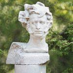 Сервис Okko подготовил мультимедийную коллекцию ко дню рождения Пушкина