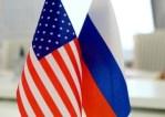 Развитие связей России и США обсудили на форуме «Диалог Форт-Росс»