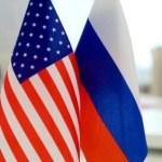 Издан сборник научных докладов русистов США