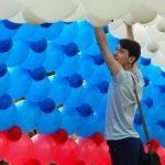 Соотечественники, оказавшие помощь пострадавшим в Бейруте, проведут виртуальную встречу