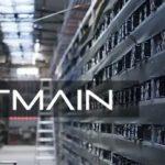 Соучредители майнинговой компании Bitmain пытаются найти компромисс