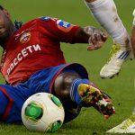 Стало известно о согласии Лава на двукратное понижение зарплаты ради ЦСКА