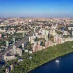 Субсидии и гранты: еще 21 компания получила финансовую поддержку города