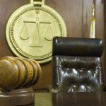 Суд Джорджии отклонил ходатайство Bitfinex о «разморозке» $800 млн на счетах Crypto Capital