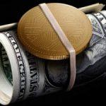 The Block: капитализация стейблкойнов увеличилась на 94% с февраля