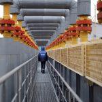 Турецкие компании отказались платить «Газпрому»