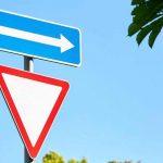 Участок Почтовый улицы в ТиНАО станет односторонним с 13 июля