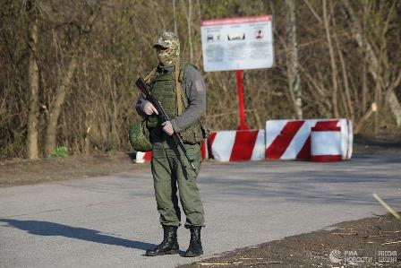 В Донбассе сравнили политику Зеленского и Порошенко