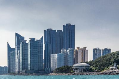 В Южной Корее блокчейн применят для стимулирования медицинского туризма