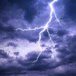 В кошелек Electrum добавлена поддержка Lightning Network