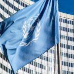 В Крыму призвали ООН повлиять на Украину по вопросу подачи воды на полуостров