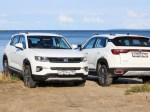 В мае у пяти брендов продажи автомобилей выросли