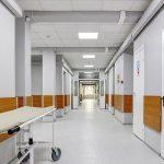 В Москве от коронавируса вылечились более 97 тысяч человек
