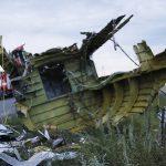 В независимых СМИ появились новые показания очевидцев по делу о крушении Boeing в Донбассе
