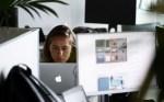 В России будет проведен налоговый маневр в ИT-отрасли