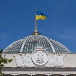 В Херсоне арестовали главу русской общины города Татьяну Кузьмич