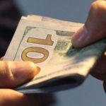 ВЭФ тестирует проект на Эфириуме для борьбы с коррупцией в Колумбии