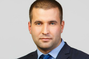 Андрей Вестеринен: простые советы о сложных вещах - подозреваемый/потерпевший