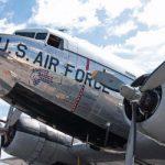 ВВС США выделили $1.5 млн блокчейн-стартапу SIMBA Chain для отслеживания цепочек поставок