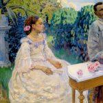 Живопись, литература, наука: о чем расскажут музеи в День России