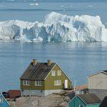 Знаменитости нашли способ избежать налогов благодаря изменению климата