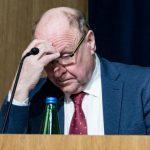 Депутат: Хельме должен извиниться перед членами Кайтселийта