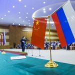 Первая русско-китайская онлайн-школа «Арт-Мосты» приглашает участников