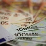 Центристам не дали вернуть запрещенное пожертвование по частям