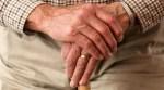 Госдума РФ может ужесточить наказания за преступления против пожилых людей