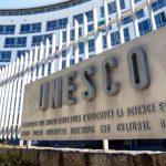 В Ульяновске создали комитет по делам ЮНЕСКО для продвижения региона в мире
