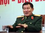 Сорокалетие советско-вьетнамского космического полёта отметили в Ханое