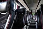 Автотранспортная дирекция внедрит единую систему билетов на транспорт
