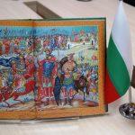 Дни воинской славы России: былинные богатыри, великие победы и грандиозные парады