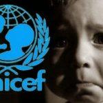Литва выделила 50 тыс. евро на деятельность Детского фонда ООН в Сирии