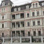 Посольство РФ напомнило Риге о законном вступлении Латвии в состав Советского Союза