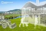 «Дальневосточный гектар» в Бурятии и Забайкалье будет доступен для всех граждан России и соотечественников