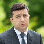 Депутат Рады рассказал о предательстве Украины сторонниками Зеленского
