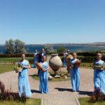Античное наследие в Краснодарском крае привлечёт туристов из-за рубежа